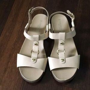 Shoes - [ NATURALIZER ] SANDAL